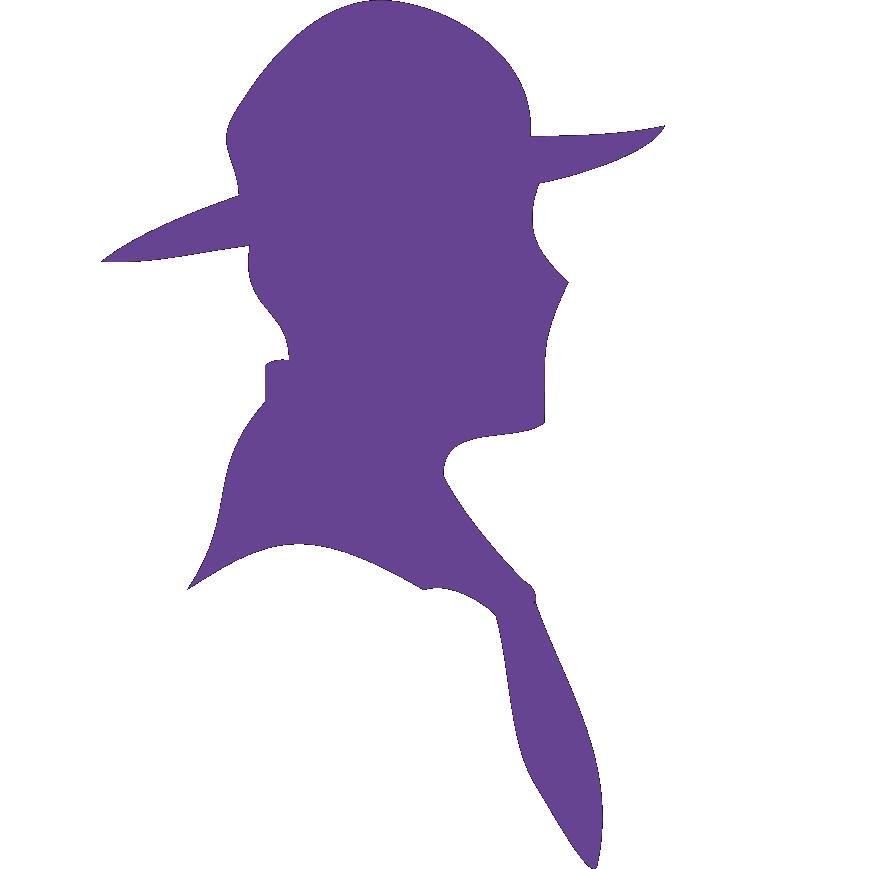 ScoutConnection