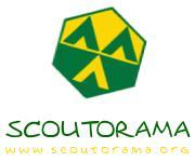 Scoutorama