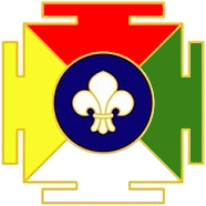 Logo ENF